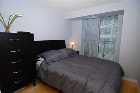 Micro Apartments Toronto For Rent